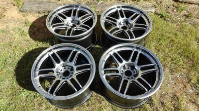 4wheels.jpg
