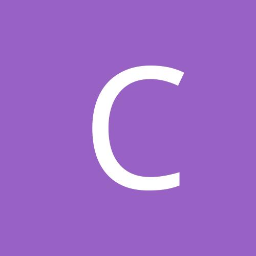 Cootha