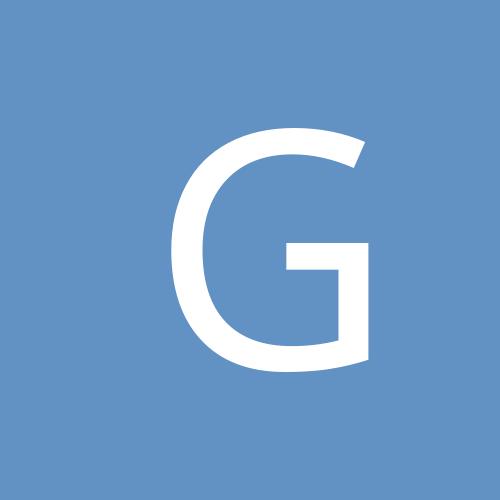 GuNzLa