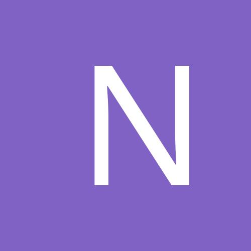 ninjapsi