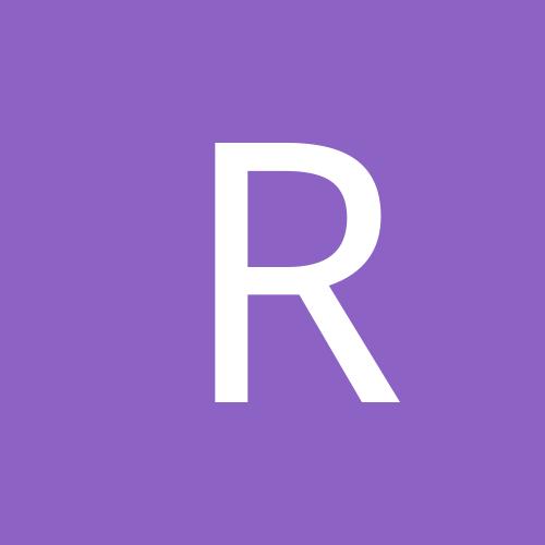 ryan_vice