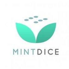MintDice